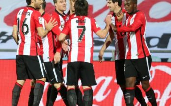 Prediksi Getafe vs Athletic Bilbao 20 Januari 2018