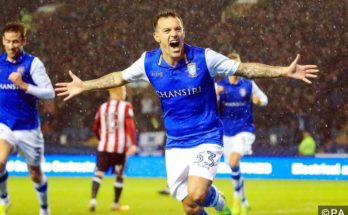 Prediksi Sheffield Wednesday vs Carlisle United 17 Januari 2018