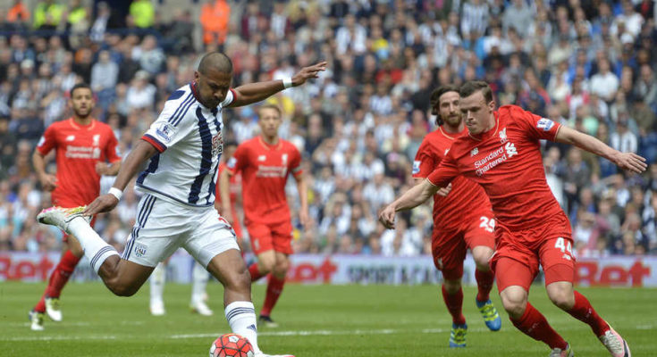west brom vs liverpool - photo #29